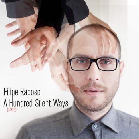 A hundred silent ways_capa_72dpi_1500x1500px-2