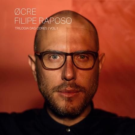 CAPA DIGITAL_low_Filipe Raposo